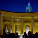 Splendida Certosa: due secoli d'arte e storia