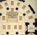Ercole Gasparini e la Certosa: un progetto di recupero