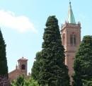La Certosa antica: vita e luoghi dei Certosini