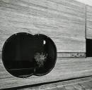 La Tomba Brion dell'architetto Carlo Scarpa