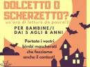 Dolcetto_scherzetto