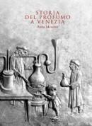 cover_Storia del profumo a venezia