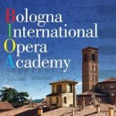 Bologna International Opera Academy
