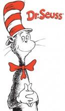 Il fantastico Dr. Seuss