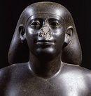 L'Egitto da toccare