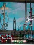 Elettricità: l'energia del futuro
