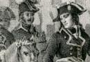 L'Età Napoleonica (1796-1814)