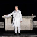 Shakespeare in death - passeggiate shakespeariane in Certosa