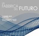 Corso di formazione: Fabbrica del Futuro