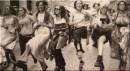 I movimenti delle donne e il sessantotto