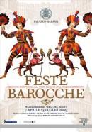 Feste barocche_locandina