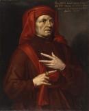 Bargellini