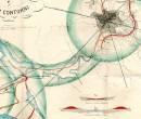 Il mestiere dello storico: un viaggio attraverso le fonti