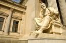 Giornata internazionale della filosofia