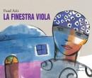 Finestra viola
