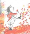 Cadono le foglie, spuntano i rami