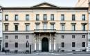 Fondazione Luigi Rovati, il Museo Etrusco