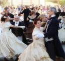 FESTA SI FARA' | cibi e balli, parole e palazzi nella Bologna di Gioachino Rossini