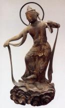 Il periodo Heian