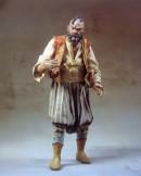 Franco mongolo