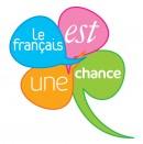 CONVERSAZIONI IN FRANCESE - Lame