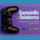 GameinBO
