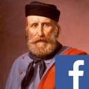 Il Museo civico del Risorgimento di Bologna è social :-)