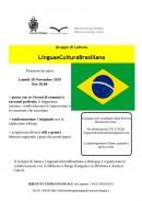 DdL linguaeculturabrasiliana