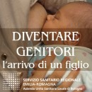 Diventare genitori
