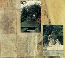 Carducci e i giardini d' arte (Guida al Giardino memoriale Carducci e ad altri giardini d' arte)