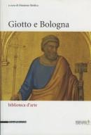 Giotto e le arti