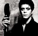 Good Vibrations Lou Reed