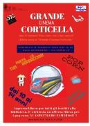 Grande Cinema Corticella