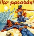 Ebrei in Camicia Rossa. Mondo ebraico e tradizione garibaldina dal Risorgimento alla Resistenza