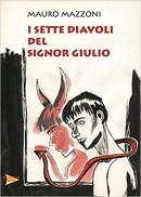 I sette diavoli del Signor Giulio
