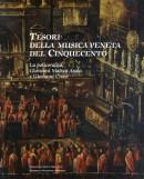 I tesori della musica veneta
