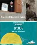 Ihsane e Sponde