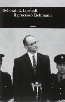 Il processo Eichmann