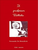 Il professor Battista