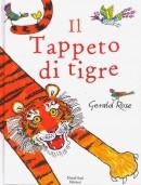 VOCI DAL MONDO - Il tappeto di tigre