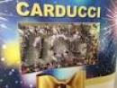 Il centenario della scuola Carducci