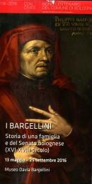 Depliant I Bargellini