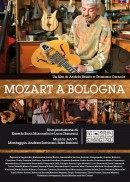 locandina Mozart