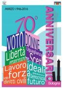 mostra 70 anni di democrazia