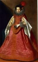 Ritratto di giovane dama