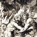 Un altro Orfeo ovvero il ritorno di Euridice