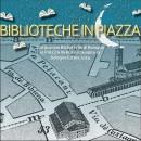 Biblioteche in piazza