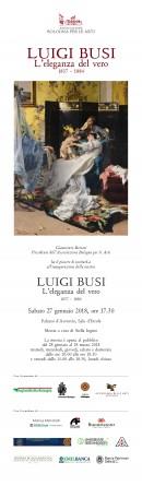 dépliant_Luigi Busi