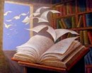 libri in movimento