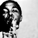 jazz insight parker 2